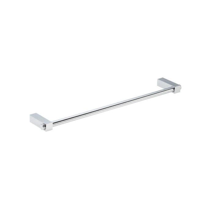epsilon towel rail