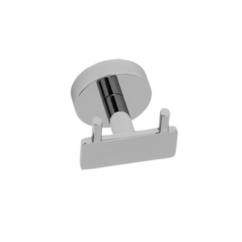 blade double robe hook