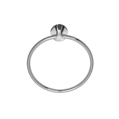 astro towel ring