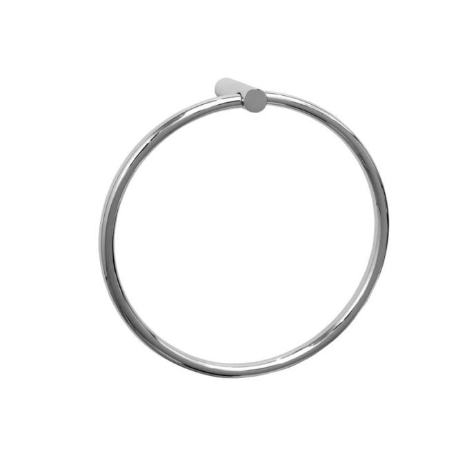 ciao towel ring