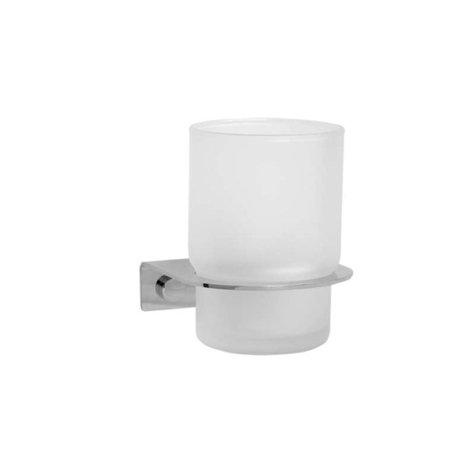ciao tumbler holder