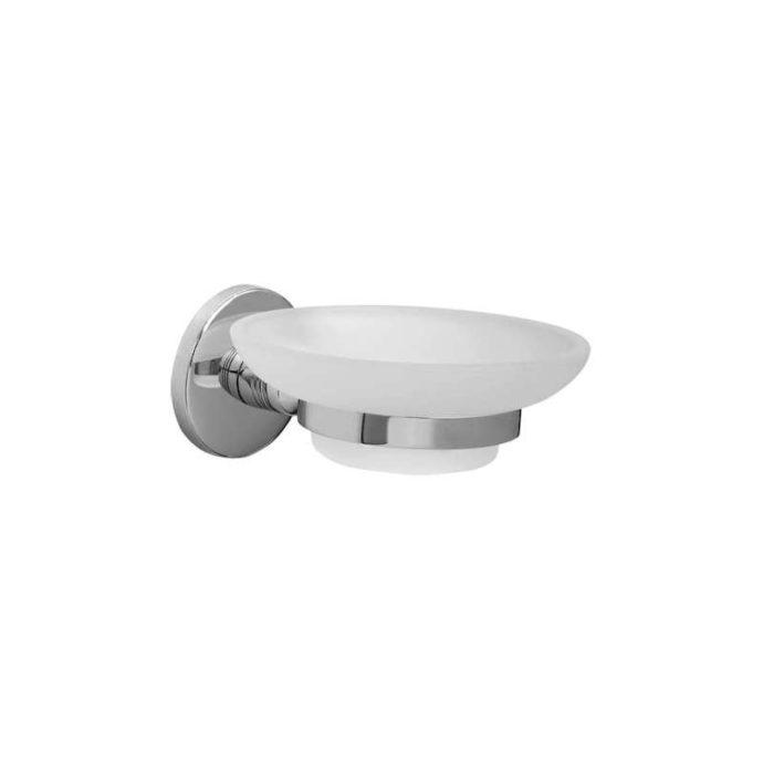 astro soap dish holder