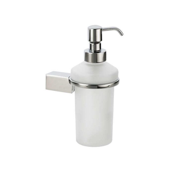 kappa soap dispenser