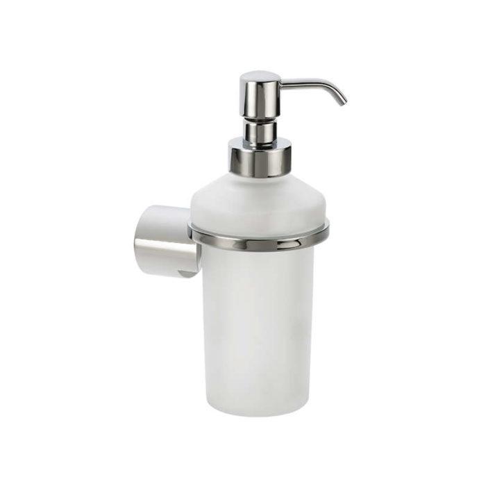 lamda soap dispenser